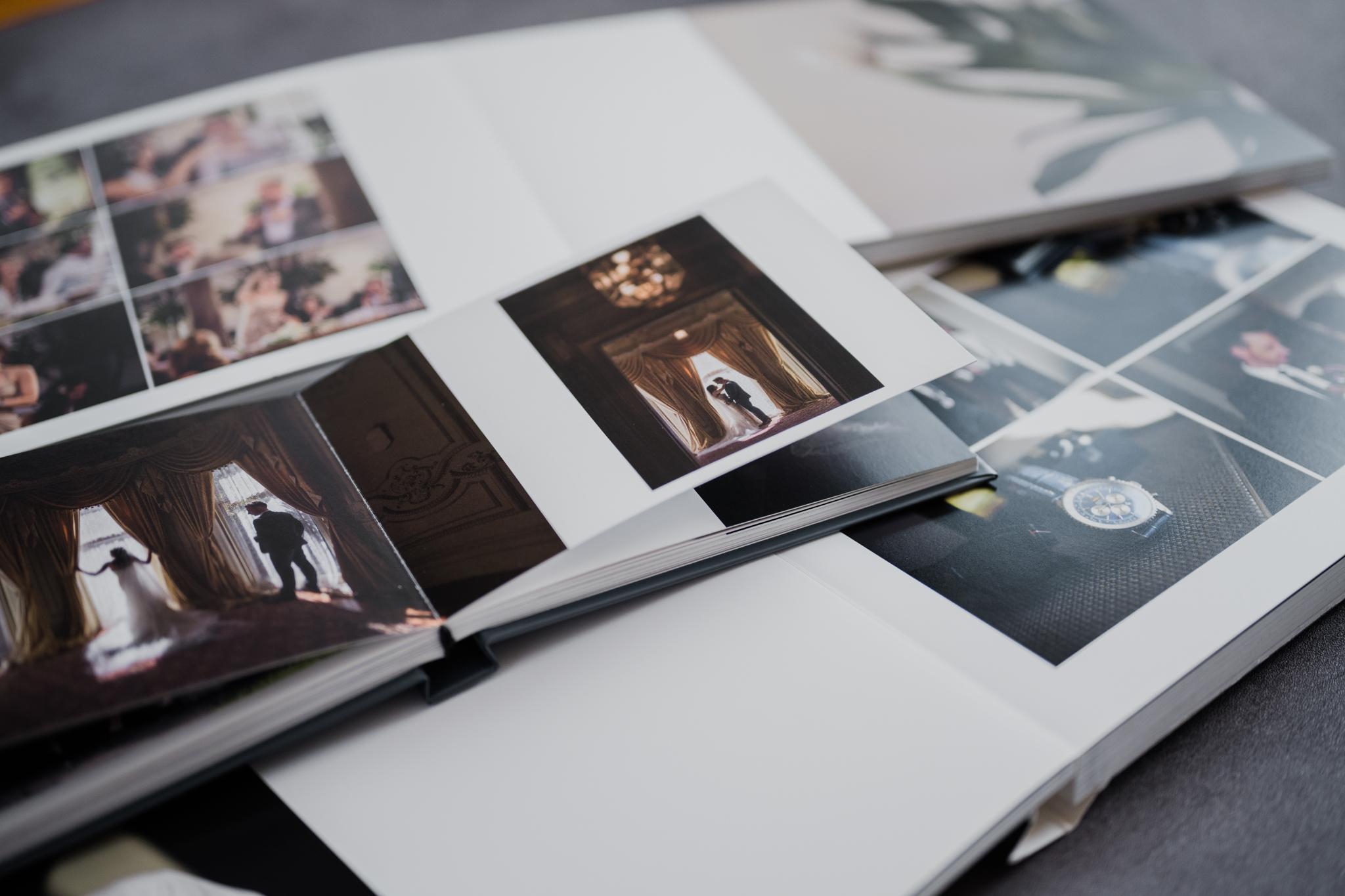 wedding-albums-graphistudio