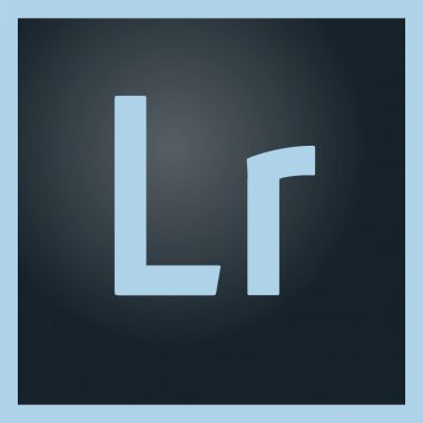 lightroom-corrections