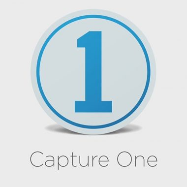 raw-file-conversions-capture-one